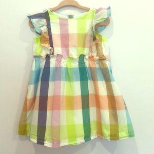 Baby Gap Toddler 2 year Dress